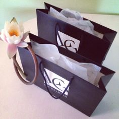 perfect gifts LAURAGUIDI