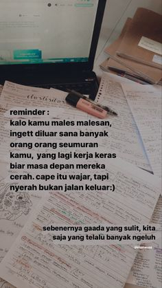 Pray Quotes, Spirit Quotes, Life Quotes, Reminder Quotes, Self Reminder, Mood Quotes, Study Motivation Quotes, Study Quotes, Quotes Lockscreen