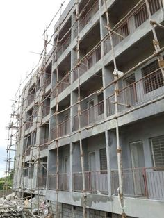 we arrange loans for A khata,Bkhata,BBMP  approved,BMRDA approved,Gramthana,Revenue,Flats etc like Home loans,Mortgage loans and Constructions loans from Banks and Nbfc Please refer me if there is any client of yours is looking for loans we are the direct DSA of PNB housing finance and EDELWISE short processing period Home loan includes for purchasing flats, apartments, villas, and other construction loans for both residents of India and Non Residents of India. 9740749997