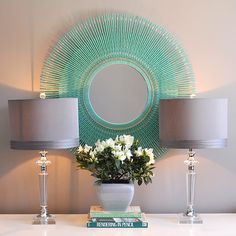 This is stunning! Made with glass seed beads. This is a fascinating website for DIYers to get inspiration.