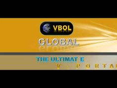 VBOL-Global | Website Services | Neighborhood | Directory