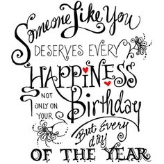 Funny Happy Birthday Images, Happy Birthday Quotes For Friends, Happy Birthday Wishes Cards, Birthday Blessings, Birthday Wishes And Images, Lovely Birthday Messages, Birthday Verses For Cards, Birthday Card Sayings, Quotes Girlfriend