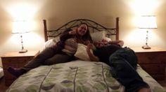11/2/2013 - Stacy & CJ