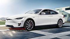 TeslaMotorsUAE General Manager  Valery Zhurko WhatsApp : 971555285405  Skype : TeslaMotorsUAE on the acquisition of a Tesla car write to WhatsApp  #p85d #electriccar  #teslamotors #tesla #nikolatesla #teslamodels #teslalife #teslacar #teslamodelx #teslaenergy #teslaclub  #teslamotorsclub #elonmusk #car #cars #electriccars #uae #dubaicars #emirates #abudabi #investors #p90d #dubai #teslap85 #future #uaecars #teslas #teslamodel3 #electricvehicle  #ev by teslamotors_uae