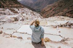 Sehenswürdigkeiten in Peru - Highlights meiner Peru Reise Machu Picchu, Lima, Grand Canyon, Highlights, Nature, Travel, Iquitos, Amazons, Travel Report