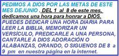 ESTUDIOS BÍBLICOS FM y MEDIOS, F. C.: