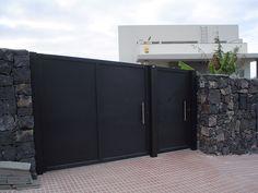 puerta-garaje-metalico