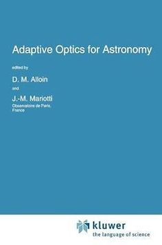 New #adaptive optics for #astronomy book #(paperback) free p&h,  View more on the LINK: http://www.zeppy.io/product/gb/2/171932904537/