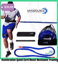 fb408c747 28 Best Football Training Equipment images
