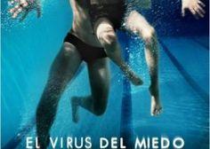 Cartelera de Cine en Málaga 'La quinta ola'