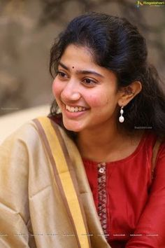 344 Best Saipallavi Images In 2019 Indian Actresses Indian Beauty