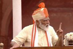 7 மாநில முதல்வர்களுடன் பிரதமர் மோடி அவசர ஆலோசனை! மீண்டும் ஊரடங்கா?