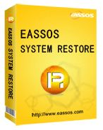 Lisans Bul: Eassos System Restore Key