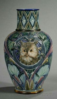♡ Owls