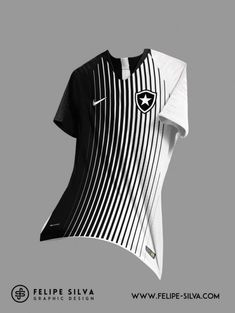 Leitor MDF  14 Clubes brasileiros vestindo Nike (Felipe Silva)  c14ba297d3407