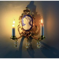 From furniture to glassware, from brass to glass, we are your on-line source for Artisan made dollhouse miniatures. Candle Sconces, Wall Sconces, Wall Lights, Ceiling Lights, Wrought Iron, Dollhouse Miniatures, Artisan, Candles, Lighting