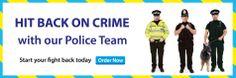 Leaflet Printing, Card Printing, Online Printing, Leaflet Distribution, Leaflets, Free Uk, Opportunity, Crime, Stationery