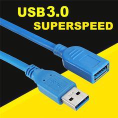 242 best cables connectors images cords wire cable rh pinterest com