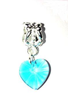 Kristall Herz-Bead, facettiert blau Dreamlife http://www.amazon.de/dp/B0178CPVBU/ref=cm_sw_r_pi_dp_WO7lwb0HMREQF