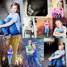 Dani C Photography,Provo Utah Photographer, Provo dance photographer, tween poses