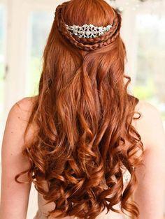 penteado-noiva-cabelo-comprido (6)