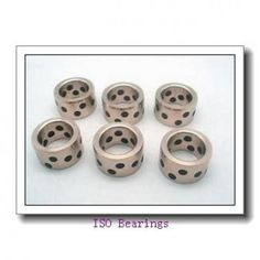 Welcome to the ISO needle roller bearings online seller. Contact Angle, Needle Roller, Steel Cage, Black Oxide, Bear, Bears