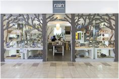Rain's range of personal care products are produced to care for your skin, while also caring for the well being of its people and the planet.