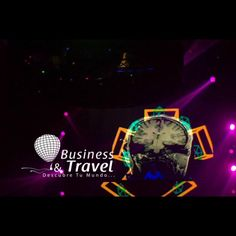 Vive las mejores noches de discos en #Cancún #SpringBreak2015 paquetes desde $2,700 inf. en:  http://businessandtravel.com.mx/tour/vida-nocturna/…