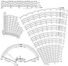 crochet-cape-free-pattern+C9+%283%29.jpg 930×900픽셀