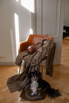 ALBUM - Vaatekaapilla: Katri Ahlman Marimekko, Bottega Veneta, Uniqlo, Celine, The Row, Dior, Album, My Style, Clothes