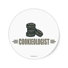 ==>>Big Save on          Funny Cookies Stickers           Funny Cookies Stickers We have the best promotion for you and if you are interested in the related item or need more information reviews from the x customer who are own of them before please follow the link to see fully reviewsThis Deal...Cleck Hot Deals >>> http://www.zazzle.com/funny_cookies_stickers-217700741207234695?rf=238627982471231924&zbar=1&tc=terrest
