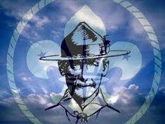Resultado de imagen para una vez scout siempre scout