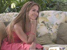 jennifer lopez monster-in-law | Jennifer-Lopez-monster-in-law-16887378-1024-768.jpg