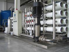 A reverse osmosis plant manufacturers system is suggested for use in such areas. It has been demonstrated by research it is the best in removing contaminants from water.