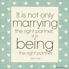 Elder Henry D. Taylor | 27 more tips for couples: Marriage advice, encouragement from LDS leaders | Deseret News