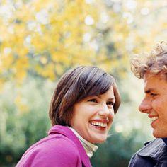 Find Your Happy Parent Place (via Parents.com)