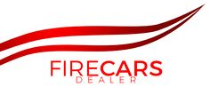 Firecars dealer logo