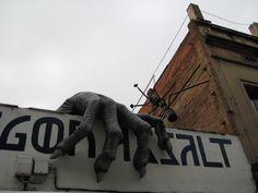 BARCELONA 2008