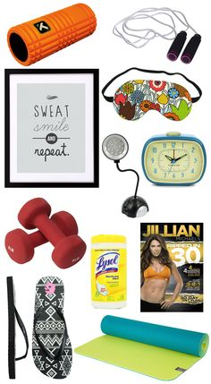 11 Dorm Essentials For a Healthy College Life Enrollment starts OCT. College Packing, College Survival, College Hacks, College Years, College Life, College Girls, Dorm Essentials, Workout Essentials, University Life