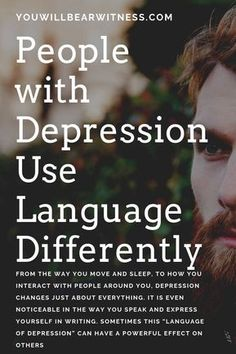 From the way you move and sleep, to how you interact with people around you, depression changes just about everything. It is even noticeable in the way you speak and express yourself in writing. Holistic Health Tips for Beginners, Mental Health Calendula Benefits, Lemon Benefits, Coconut Health Benefits, Stomach Ulcers, Mental Health Awareness, Natural Cures, Health Tips, Gut Health, The Cure