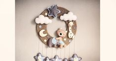 Baby Boys, Baby Ornaments, Baby Room Design, Wands, Kids Toys, Baby Shower, Children, Art, Welcome Baby