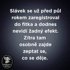 Jak se baví internet: Za Brežněva se mně to nestávalo! Fun Time, Wisdom Quotes, Good Times, Haha, Jokes, Internet, Cards Against Humanity, Funny, Husky Jokes