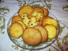 Muffin, Low Carb, Vegetables, Breakfast, Ethnic Recipes, Sweet, Food, Morning Coffee, Candy