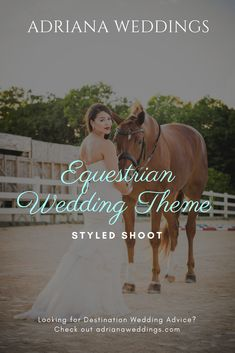 Equestrian Wedding Inspiration for your destination wedding in the Cayman Islands! Destination Weddings | Cayman Islands weddings | Cayman Tourism | Cayman Vows | Wedding Photography | Destination wedding photography | Adriana Weddings | Rustic Weddings | Boho Weddings |