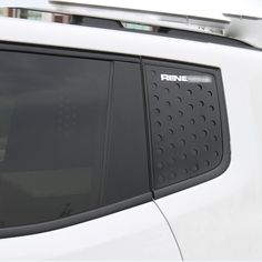 Find More Mirror Amp Covers Information About For Jeep