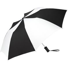 "$9.51 ShedRain 42"" Arc Auto Open Umbrella"