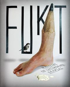 fukt a magazine for contemporary drawing