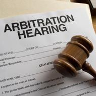 Arbitration Lawyers in Delhi,International arbitration,arbitration award,arbitration  award execution,appointment of arbitrator,objection in arbitration,counter claim in arbitration.