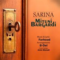 https://www.radiojavan.com/mp3s/mp3/Sarina-Mituni-Bargardi?start=28002&index=0