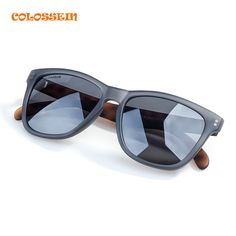 Cheap framed black art wholesale, Buy Quality frame anchor directly from China frame a3 Suppliers: COLOSSEIN Orange Label Street Fashion Sunglasses Unisex Square TR90 Frame With Mirror Polarized LensesUSD 19.99/piece
